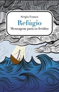 Refúgio Book Cover
