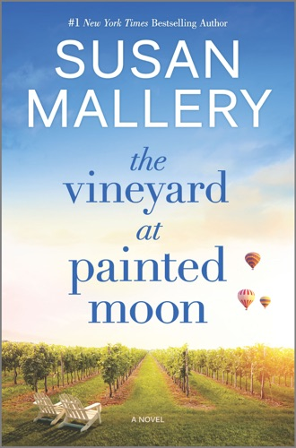 The Vineyard at Painted Moon E-Book Download