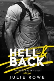 Hell & Back PDF Download