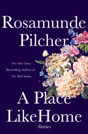 A Place Like Home PDF Download