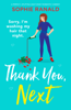 Sophie Ranald - Thank You, Next artwork