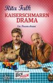 Download and Read Online Kaiserschmarrndrama