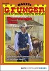 G F Unger 2002 - Western