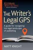 The Writer's Legal GPS