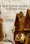 I racconti di Necronomicon