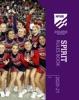 2020-21 NFHS Spirit Rules Book