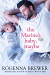 The Marines Baby Maybe