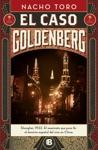 El Caso Goldenberg