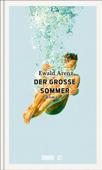 Download and Read Online Der große Sommer