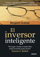 Download and Read Online El inversor inteligente