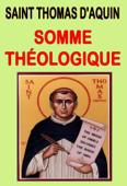 Somme Théologique