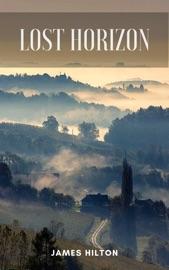 Lost Horizon PDF Download
