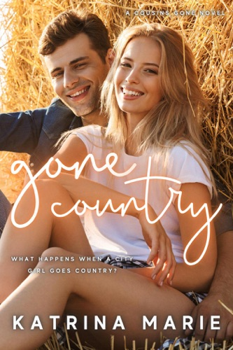 Gone Country E-Book Download