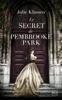 Julie Klassen - Le Secret de Pembrooke Park illustration