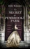 Download and Read Online Le Secret de Pembrooke Park