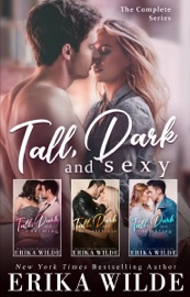 Tall, Dark and Sexy (The Complete Series) PDF Download