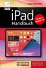Anton Ochsenkühn - iPadOS 14 Handbuch Grafik