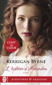 Download and Read Online Amitié (Tome 1) - L'histoire d'Alexandra