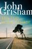 John Grisham - Een tijd voor genade kunstwerk