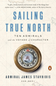 Download and Read Online Sailing True North