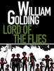William Golding - Lord of the flies artwork