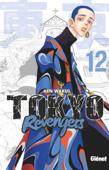 Download Tokyo Revengers - Tome 12 ePub | pdf books