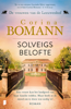 Corina Bomann - Solveigs belofte kunstwerk