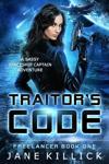 Traitor's Code