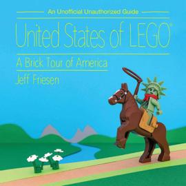 United States of LEGO®