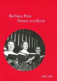 Donne eccellenti PDF Download