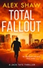 Total Fallout