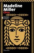 Circe (ed.italiana) Book Cover