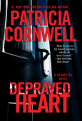 Download and Read Online Depraved Heart