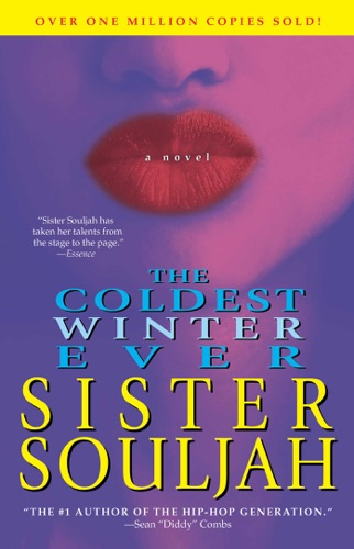 The Coldest Winter Ever E-Book Download