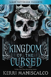 Download Kingdom of the Cursed