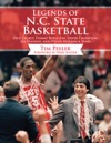 Legends Of NC State Basketball