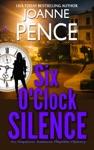Six OClock Silence