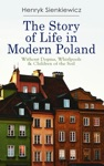 The Story Of Life In Modern Poland Without Dogma Whirlpools  Children Of The Soil