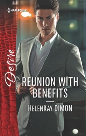 Reunion with Benefits PDF Download