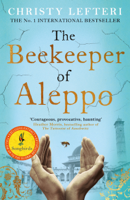 Download and Read Online The Beekeeper of Aleppo