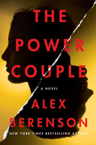 The Power Couple E-Book Download