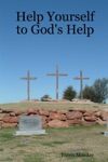 Help Yourself To Gods Help
