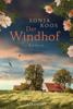 Sonja Roos - Der Windhof Grafik