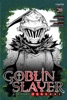 Goblin Slayer Side Story: Year One, Chapter 20