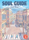 Soul Guide Book Cover