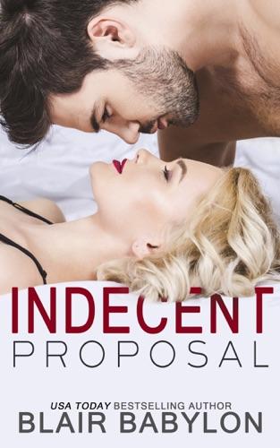 Indecent Proposal E-Book Download