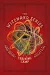 The Wizenard Series Training Camp