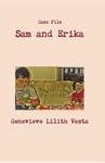 Sam And Erika