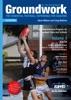 Groundwork  Establishment – Youth Handballing (U16-U17)