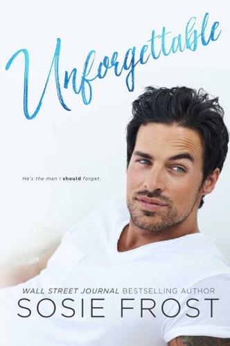Unforgettable E-Book Download